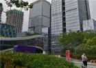 2021年深圳纳税入户对我有什么影响?