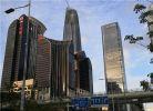 免费报告揭示如何办理2021年深圳集体户口转集体户口更简单!