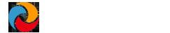 深圳积分入户条件_深圳积分入户测评_深圳积分入户分值表-海纳龙科技